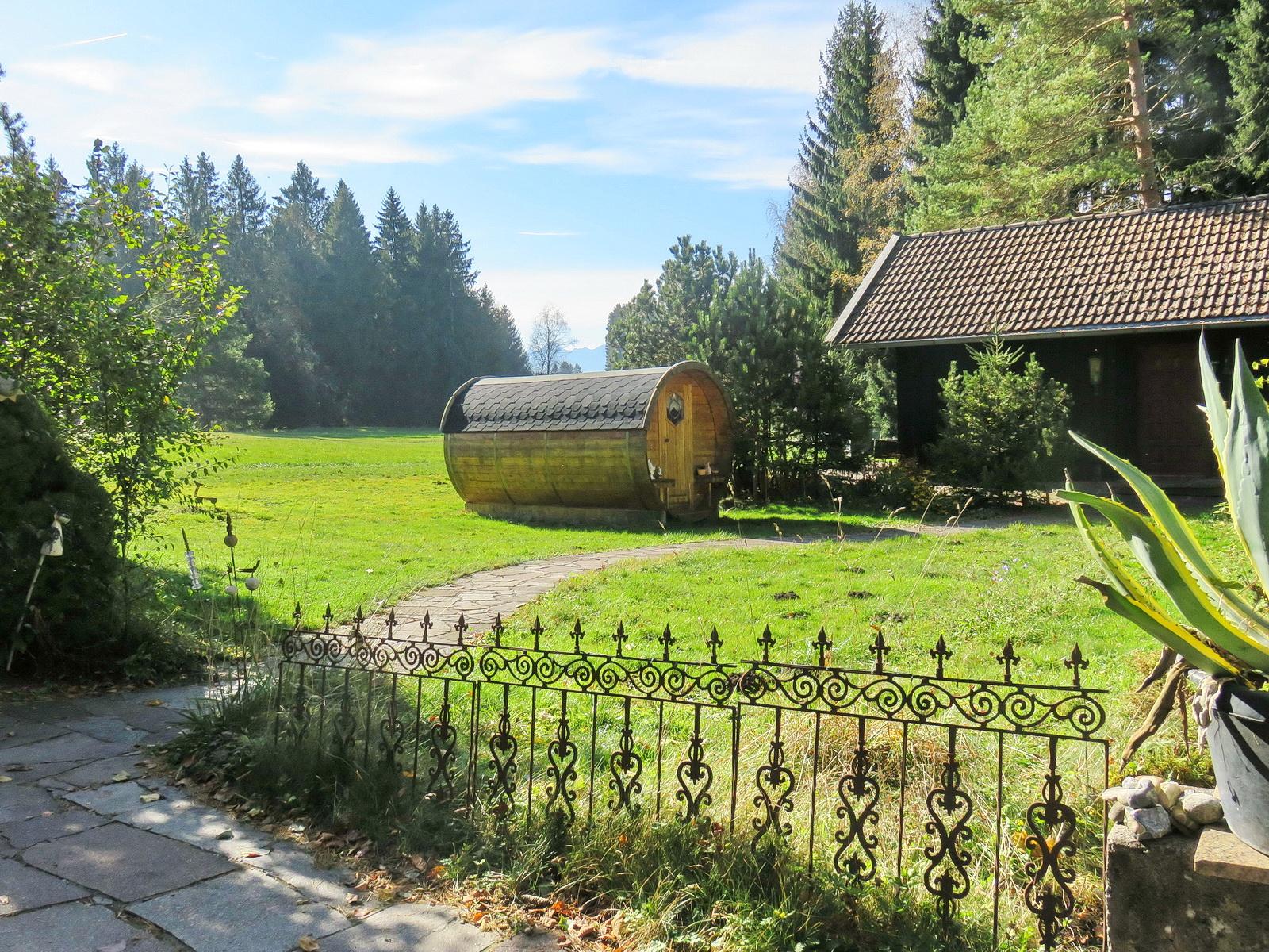 Ponyhof Prem