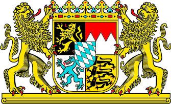 Kategorie: Bayerisches Landesamt fuer Statistik