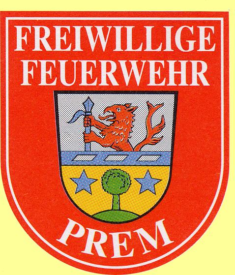 Freiwillige Feuerwehr Prem