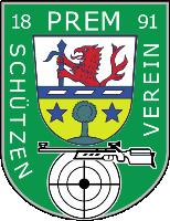 Schützenverein Prem