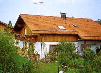 Haus Gerstner