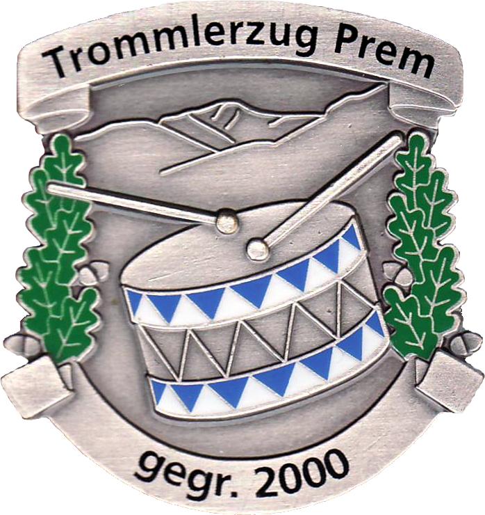 Trommlerzug Prem