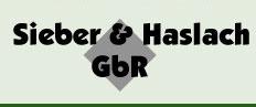 Sieber & Haslach GbR Prem am Lech