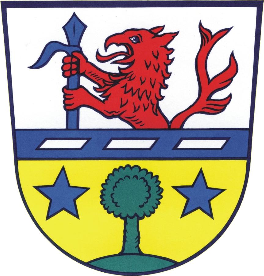 Gemeinde Prem