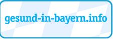 Gesund in Bayern - Pollenflugkalender