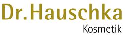 Studio für ganzheitliche Naturkosmetik - Dr. Hauschka Naturkosmetik