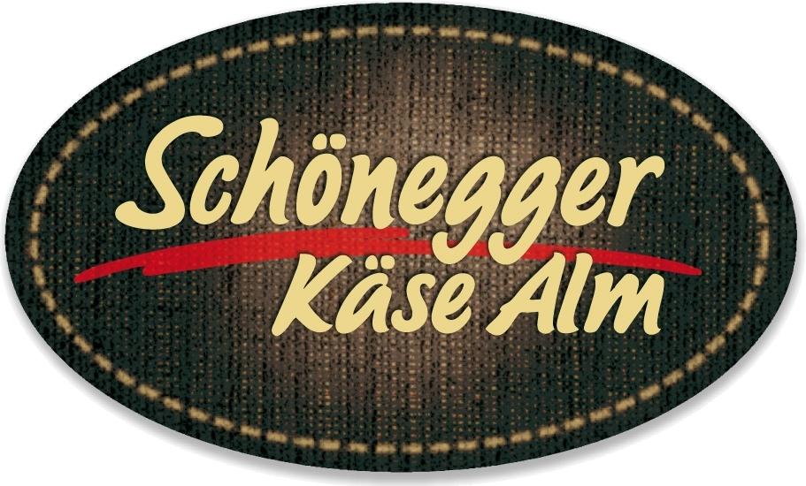 Schönegger Käsealm