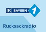 Bayersicher Rundfunk - Rucksackradio