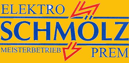 Elektro Schmölz Prem