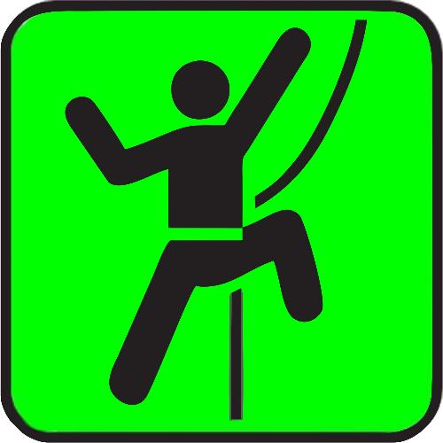 Prem am Lech - Klettertouren