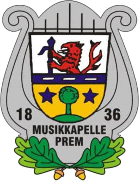 Musikkapelle Prem