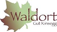 Waldort - Gut Kinsegg