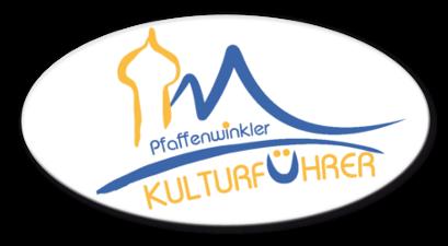 Prem am Lech - Pfaffenwinkler Kulturführer