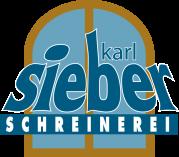 Schreinerei Karl Sieber