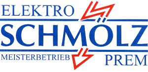 Elektro Schmölz