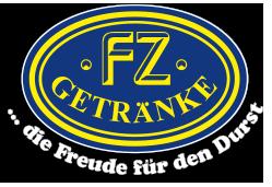 FZ Getränke