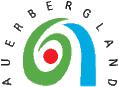 Auerbergland