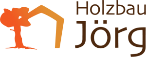 Holzbau Jörg GmbH & Co. KG