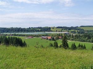 Prem am Lech - Der Panoramaweg