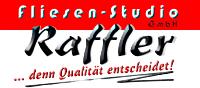 Prem am Lech - Fliesenstudio Raffler