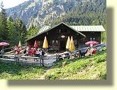 Kenzenhütte