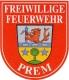 Freiwillige_Feuerwehr_Prem