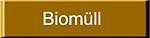 Biomuell